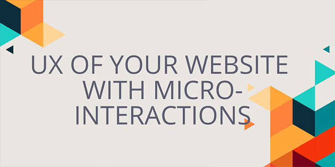 Web design trends 201