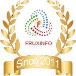 Fruxinfo