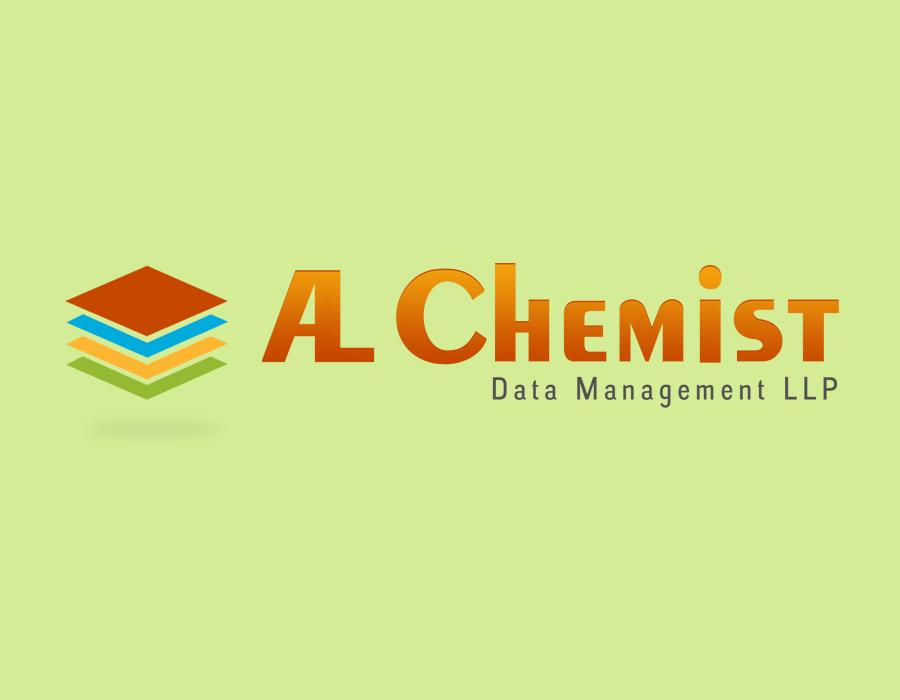 al chemist