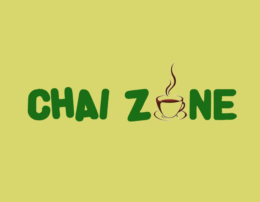 chai zone