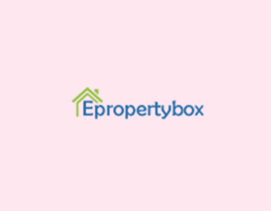 eproperty box