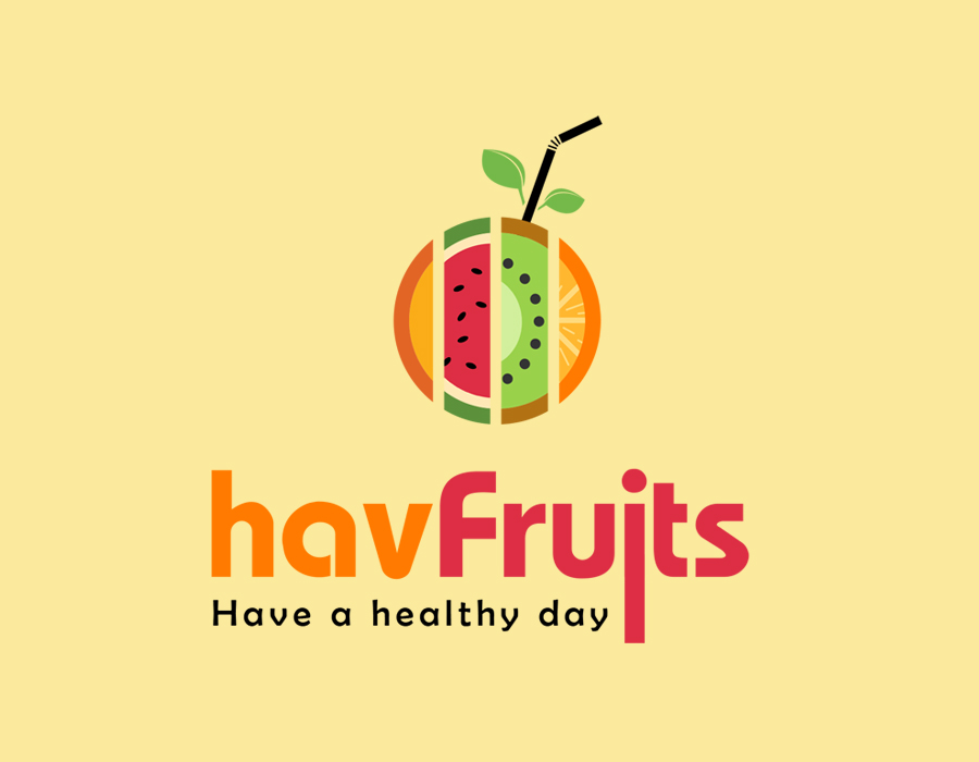 hav fruits
