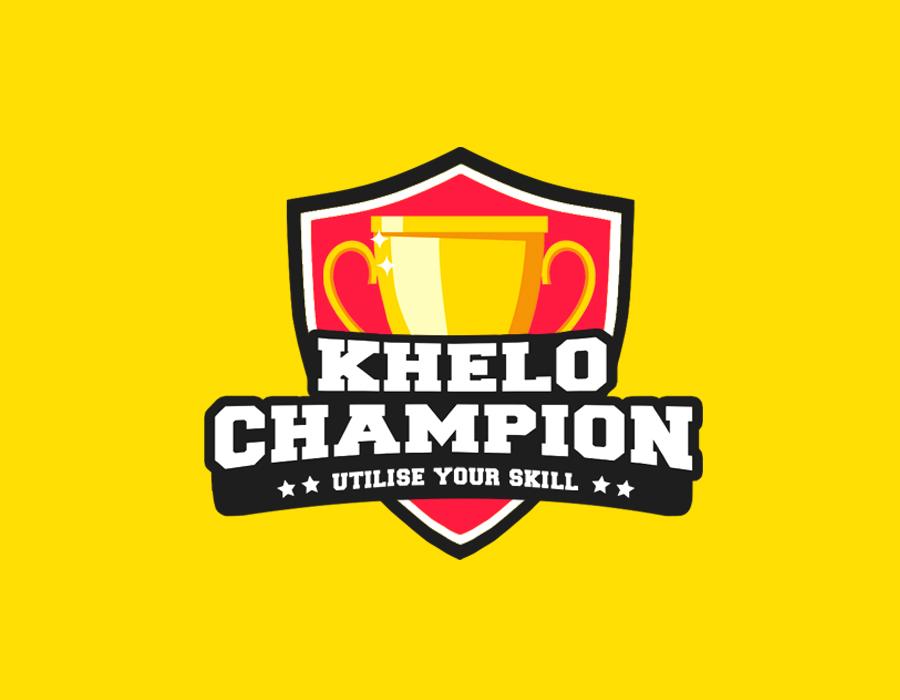 khelo champion