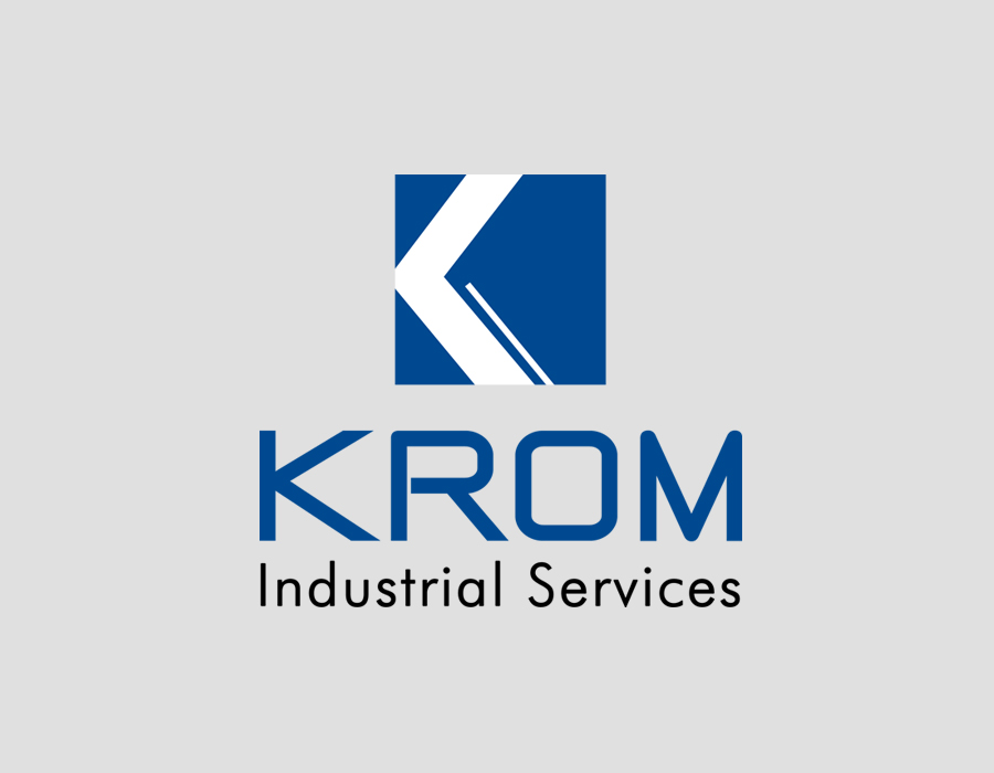 krom Industrial services