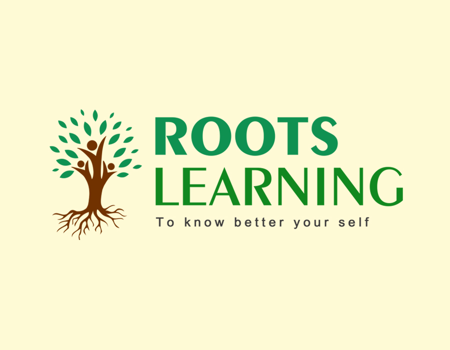 roots learning