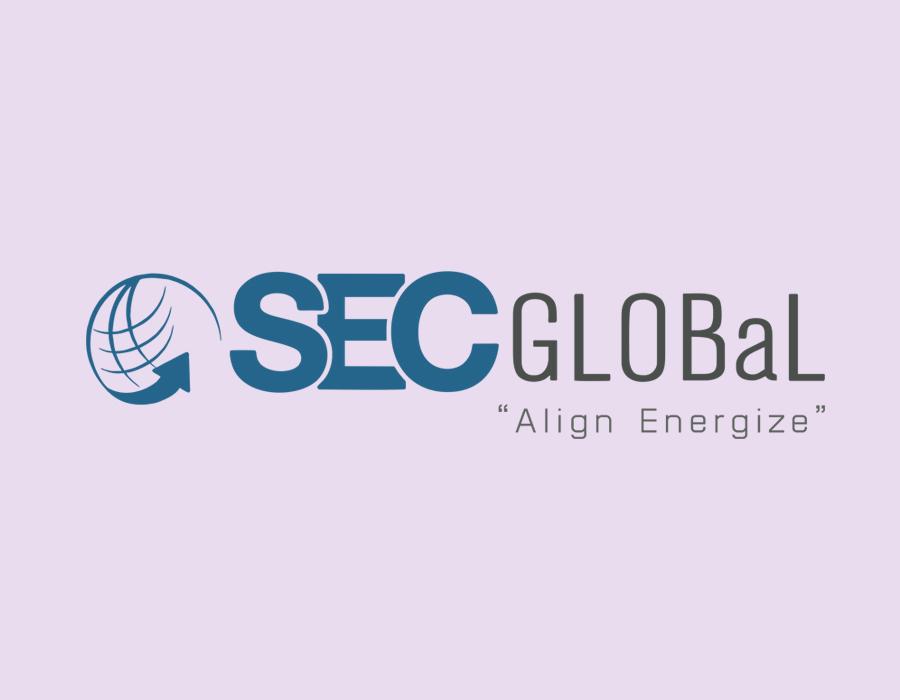 sec global