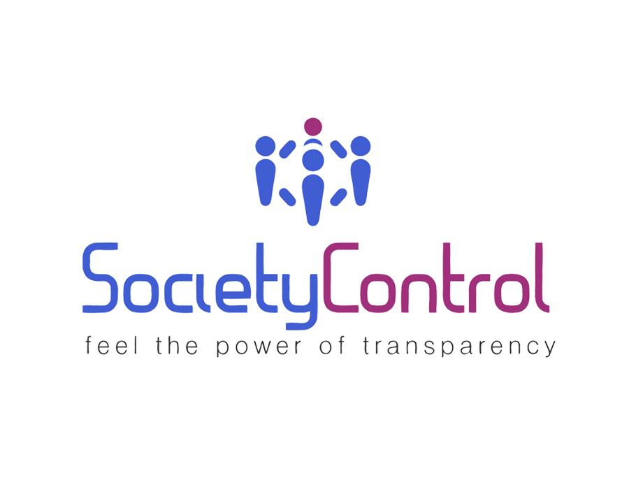 society control