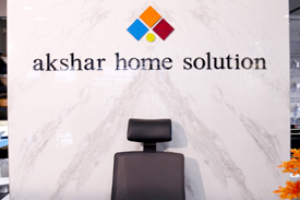 Akshar Home Solution