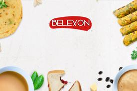 belexon