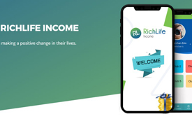 Richlife Income